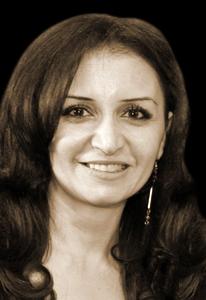 ZOHO-Mariam-Abra