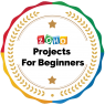 Zoho Projects for Beginners